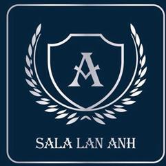 salalananh.com.vn